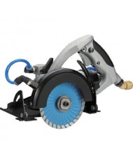 Zap Tools 4-1/2-Inch Wet Air Stone Cutter/Saw