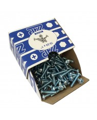 Stone Screws (100/Box)